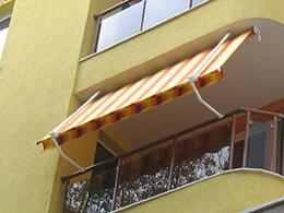 balkonski-sennici